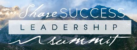 Share Success Leadership Summit