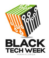 Black Tech Week & Summit