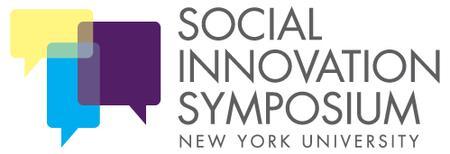 5th Annual NYU Social Innovation Symposium