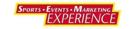 2015 Sports Events Marketing Experience (SEME)