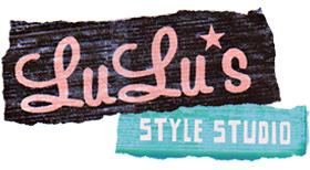LuLu*s Style Studio at New York Fashion Week