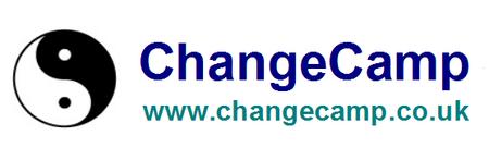 ChangeCamp Spring 2015