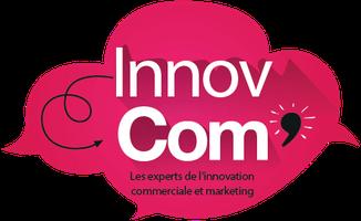 Le Petit déjeuner InnovCom le 6 Mars 2015