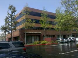 Meet The Doctor - San Ramon Fertility Clinic