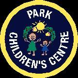 The Incredible Years Parenting Programme (Park)