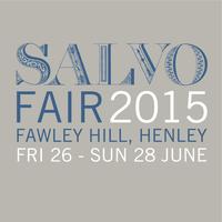 Salvo Fair TRADE Day