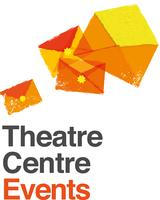 Write Lines: Theatre Centre's New Writing for Young Audiences...