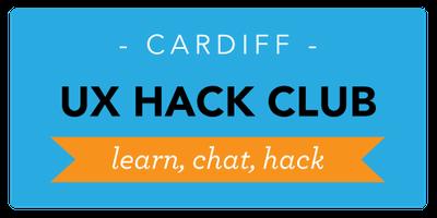 UX Hack Club #1