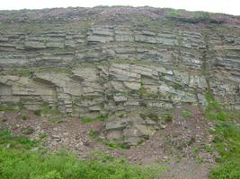 Tegg's Nose Rocks! Geology Open Day