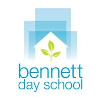 Bennett Day School Tour with the CEO: Grades...