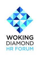 Woking Diamond HR Forum