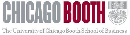 Chicago Booth Golf Challenge 2015