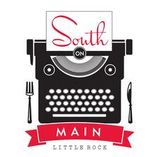 South on Main logo