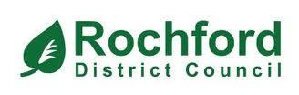 Rochford District Business Breakfast