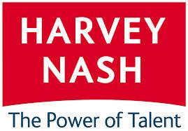 Harvey Nash Technology Survey: We're All Hackers Now