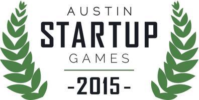 Austin Startup Games 2015