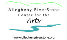 Allegheny Riverstone Center for the Arts logo