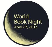 World Book Night Book Quiz