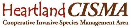 2015 Heartland CISMA Annual Invasives Workshop