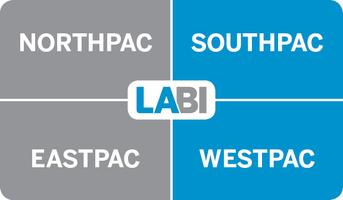 LABI 2015 PAC Annual Meeting and VIP Meet and Greet...