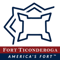 Fort Ticonderoga Daily Admissions May 9 - May 25