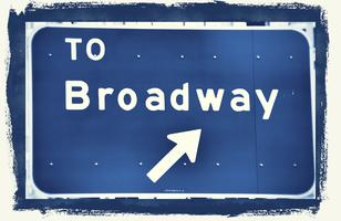 """To: Broadway"" - An Intimate Performance With Lee..."