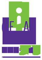 EIA Inno/Vention Team Hunt & Kickoff