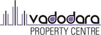 VadodaraPropertyCentre.com logo