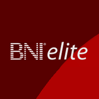 BNI Elite - London