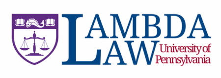 Priorities in the LGBT Rights Movement: 2015 Lambda...