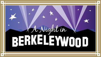 Berkeleywood 2015
