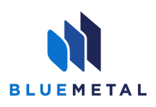 BlueMetal Architects logo