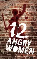 Twelve Angry Women by S. Sergel and R. Rose