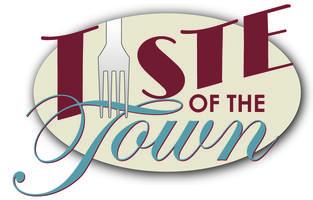 2015 Taste of the Town