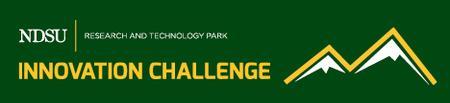 Innovation Challenge '15 Awards Luncheon