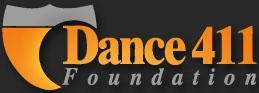 Dance 411 Foundation presents Peter Sklar Lecture