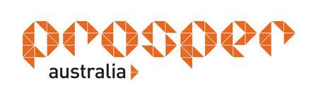 Prosper Australia - Membership