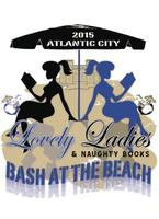 Lovely Ladies and Naughty Books Atlantic City Signing