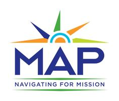 Dec. 4, 2015 Strategies for the New Executive Director
