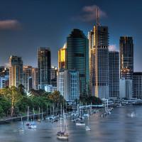 Gace test dates in Brisbane