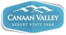 Customer Appreciation Day at Canaan Valley Ski Resort!