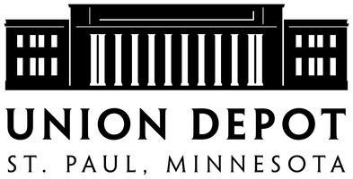 Union Depot Public Tour