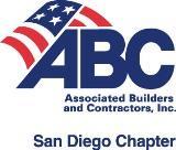 ABC San Diego-Continuing Education & Safety Training logo