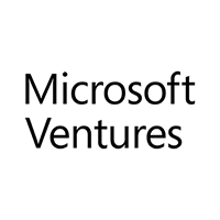Microsoft Ventures Info Session – Learn more about the...