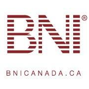 BNI Grand Fortune City - Vancouver logo