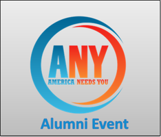 New York Needs You Alumni Week