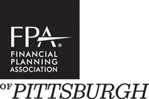 "Financial Planning Association of Pittsburgh ""Saluting Service"""