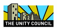 The Unity Council Homeownership Center logo