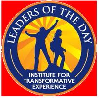 Guide Star Certification Program