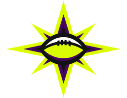 BOOMERS (6th, 7th, & 8th grade) 7v7 Tryout #2